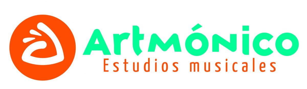 Artmónico Estudios Musicales