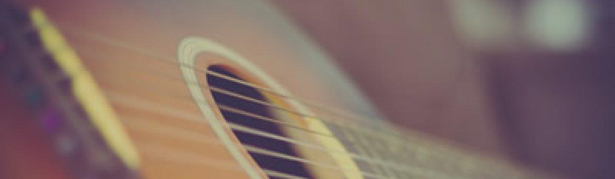 Lutería y reparación de instrumentos de cuerda