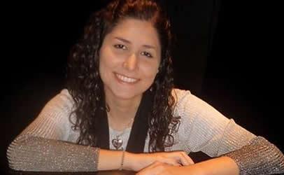 Gaby Meneses