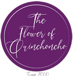The flower of Quinchoncho celebra sus 20 años