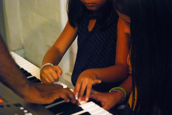Apreciación musical, la historia de la música y las nuevas tendencias