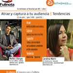 Foro Chat: Atrae y Captura tu Audiencia