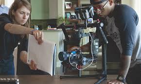 Ficción, documental, reportaje y videoarte